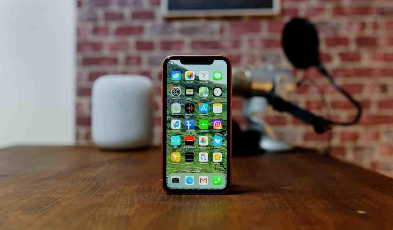 Iphone xr à vendre