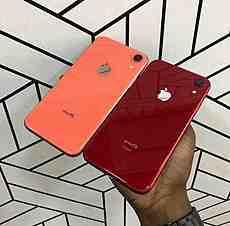 Iphone xr contre iphone 8 plus