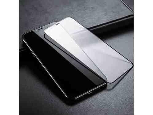 Iphone xr pouces
