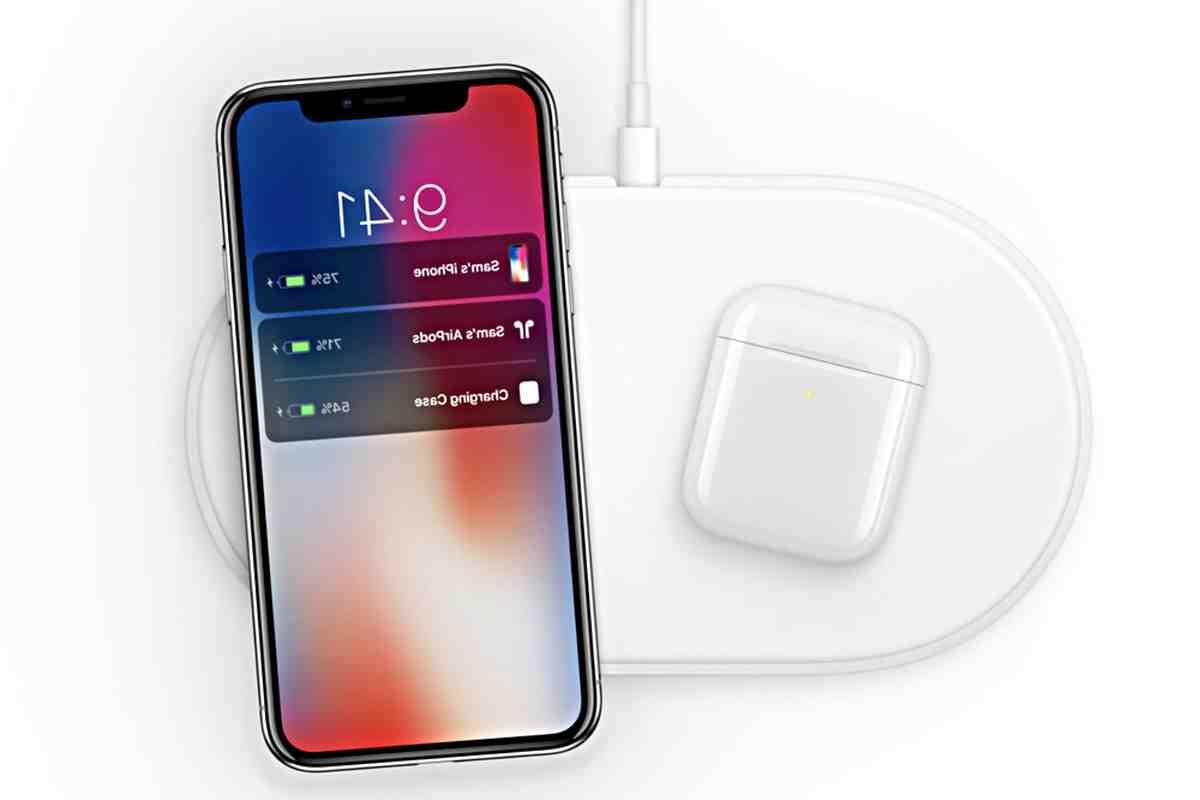 Iphone xr sans airpods