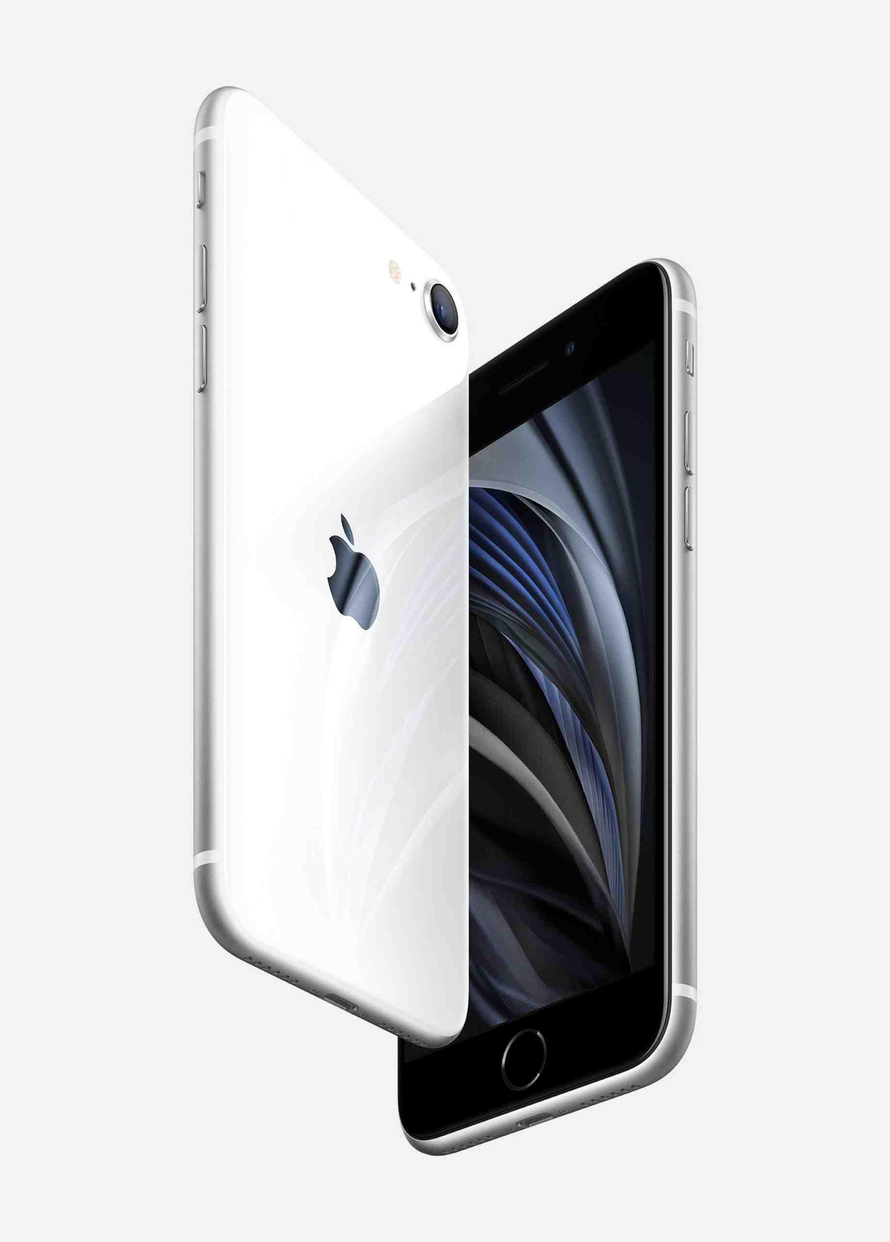 L'Iphone xr se déconnecte sans cesse du wifi
