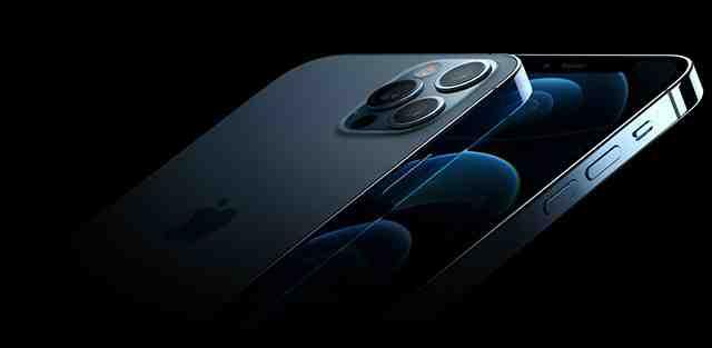 La batterie de l'iphone 11 pro max peut être partagée