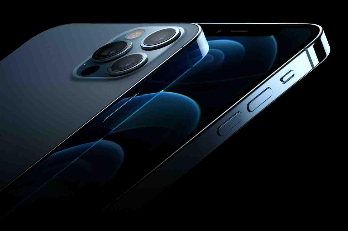 L'étui de l'iPhone 11 pro max peut-il s'adapter au 12 pro max ?