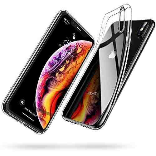 L'étui pour iphone xr conviendra-t-il au xs ?