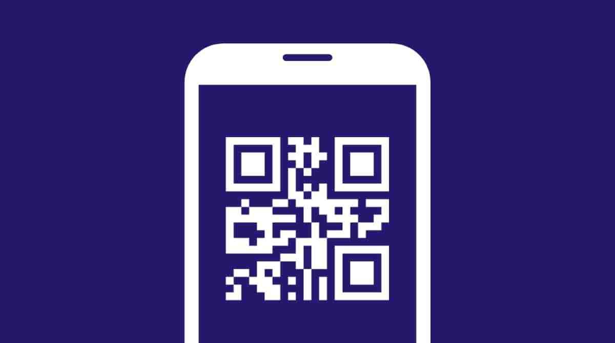 L'iPhone 5 peut-il lire les codes QR ?