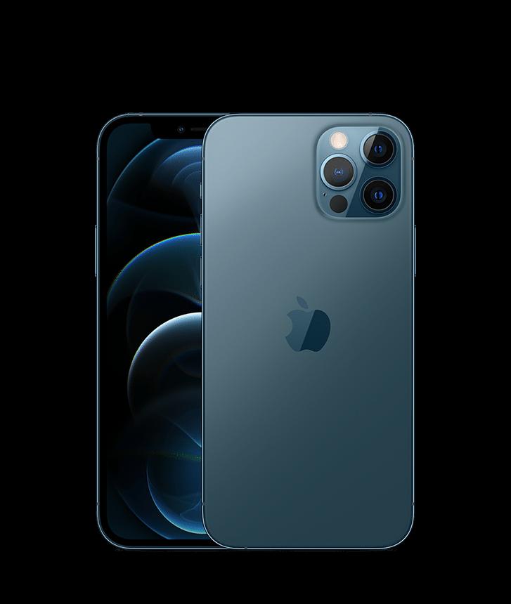 L'iphone 11 pro max peut-il prendre des photos sous l'eau ?