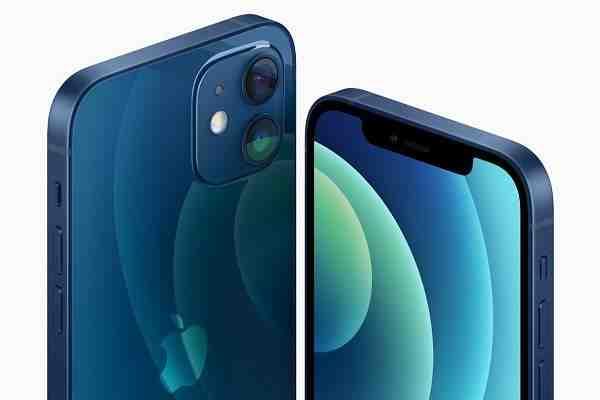 L'iphone 12 mini peut-il prendre en charge la double sim