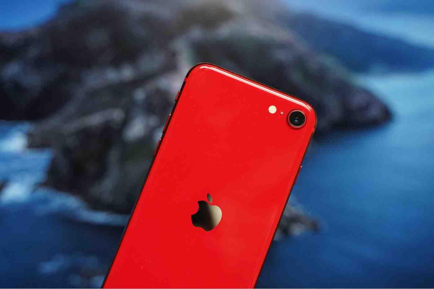 L'iphone 12 mini peut-il utiliser esim