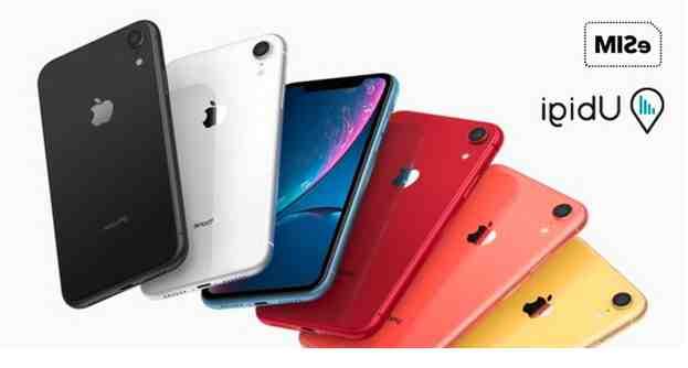 L'iphone 5 est-il toujours supporté ?