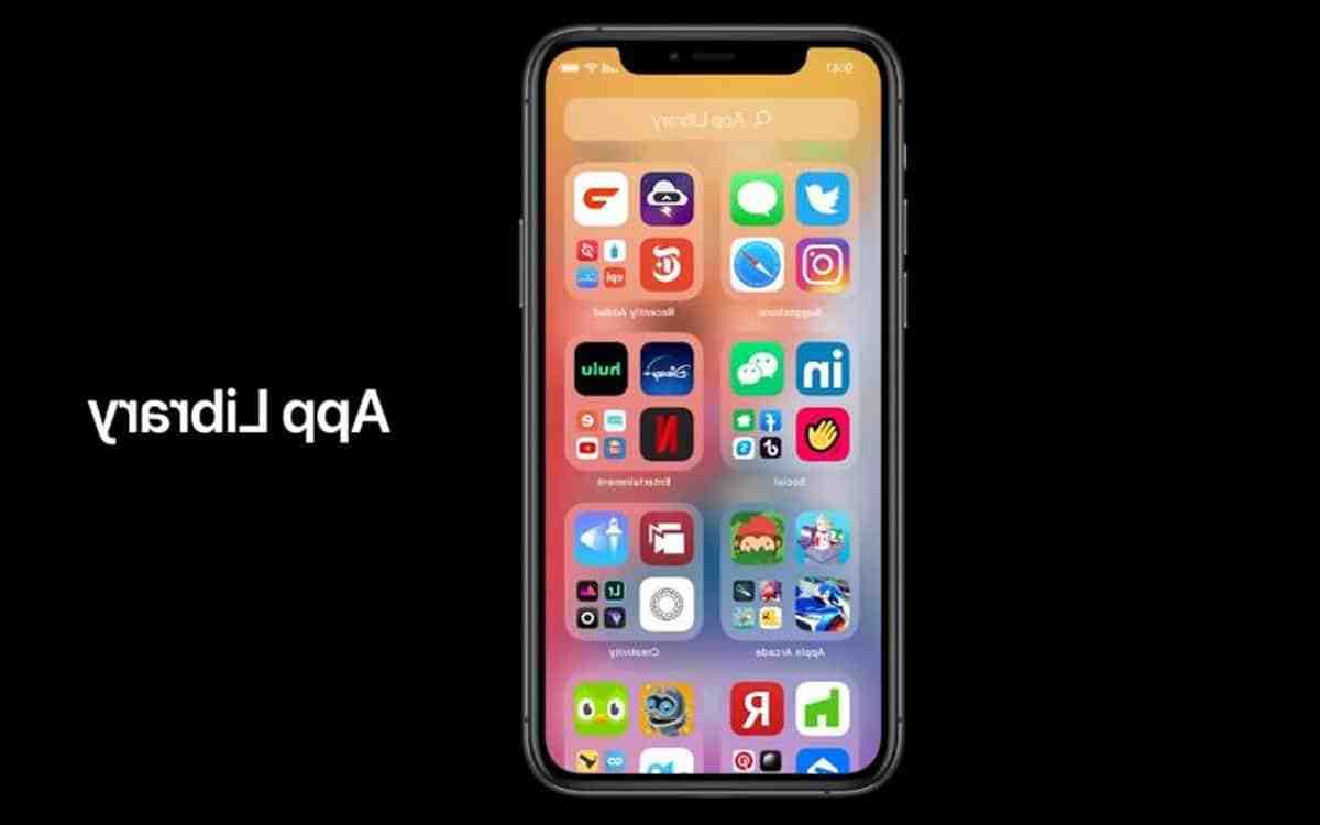 L'iphone 8 plus aura-t-il l'ios 16 ?