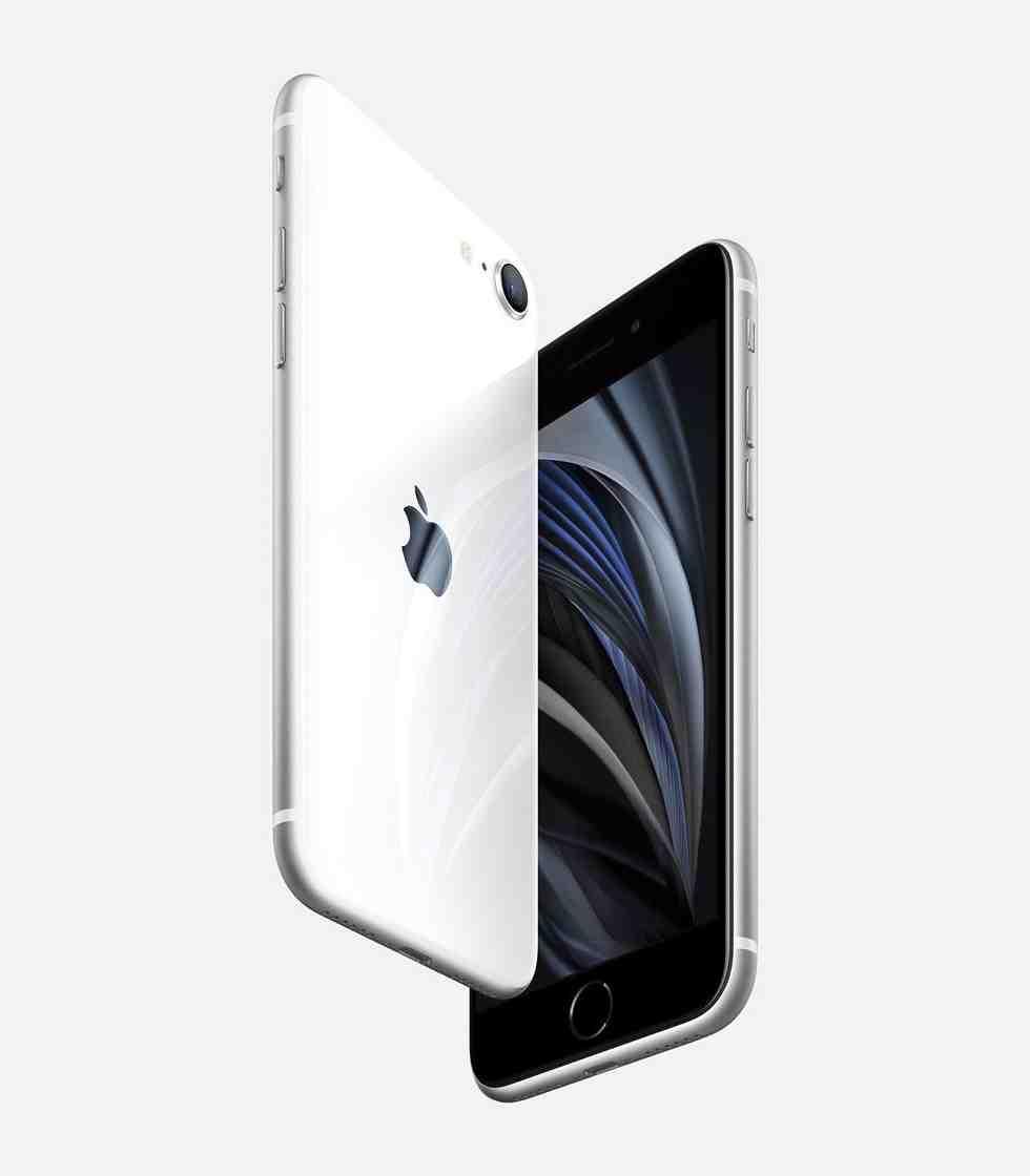 L'iphone 8 plus peut-il se charger rapidement ?