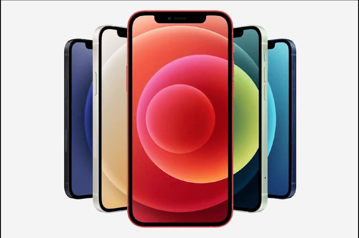 L'iphone xr 5g est-il compatible ?