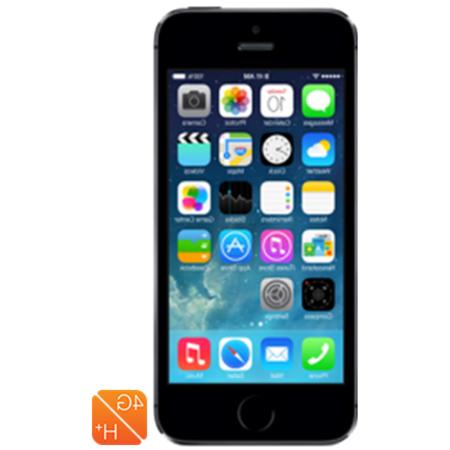 Longueur de l'Iphone 5