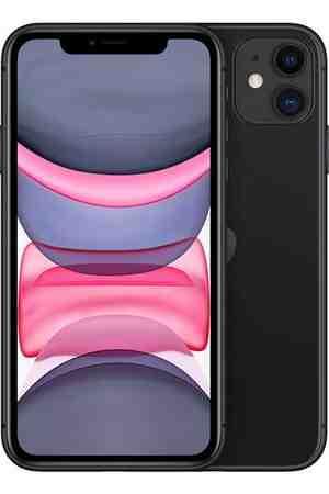 Manuel de l'Iphone 5