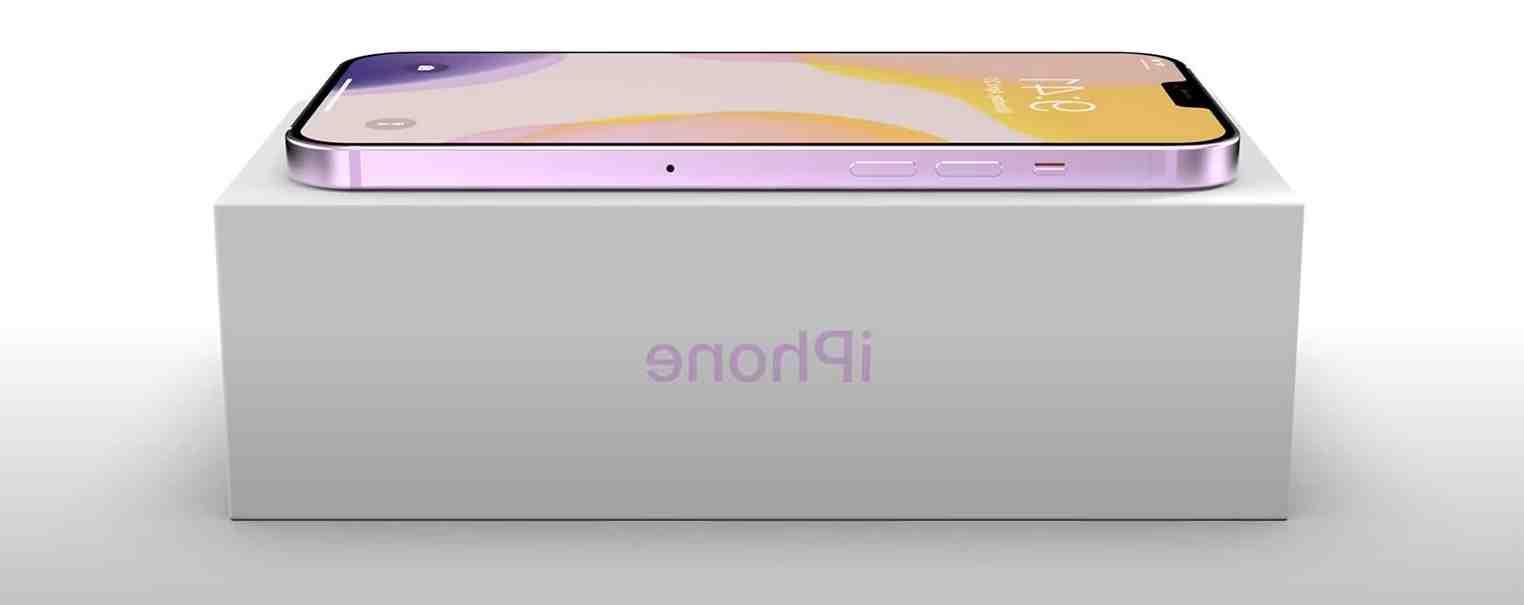 Offres pour l'Iphone 12 pro max et l'ipad