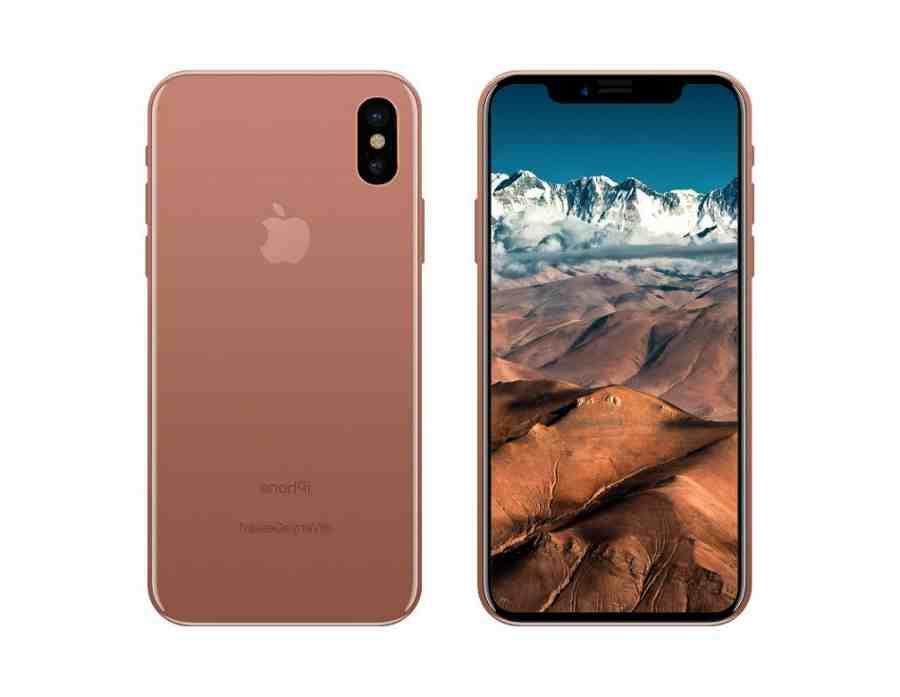 Offres pour l'Iphone 8 plus