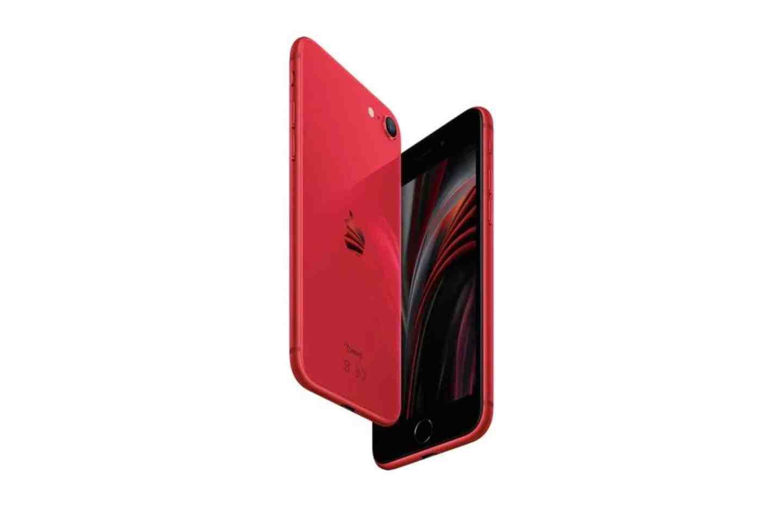 Prix de l'Iphone 5 au Royaume-Uni
