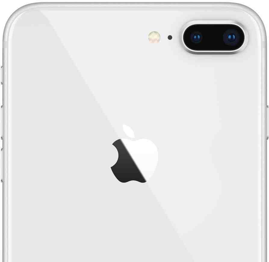 Prix de l'Iphone 8 plus avec 256gb
