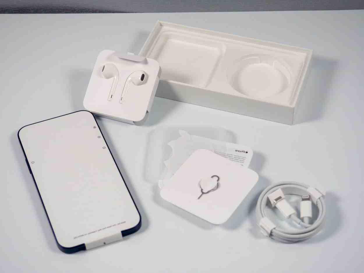 Problèmes de chargement qi de l'Iphone 12 pro max