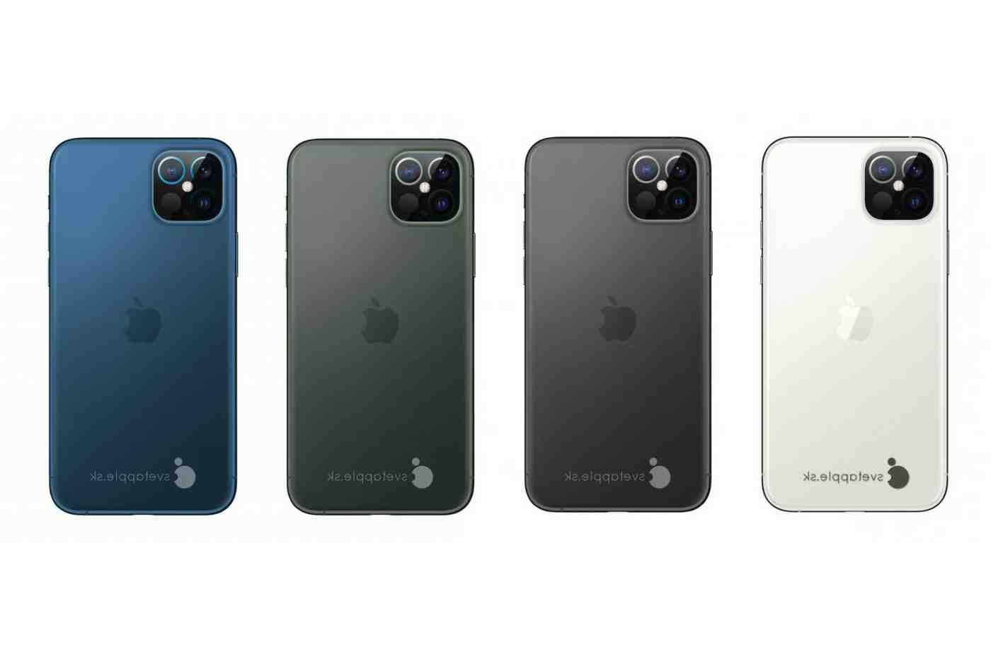 Quand le prix de l'iphone 12 pro max baissera-t-il ?
