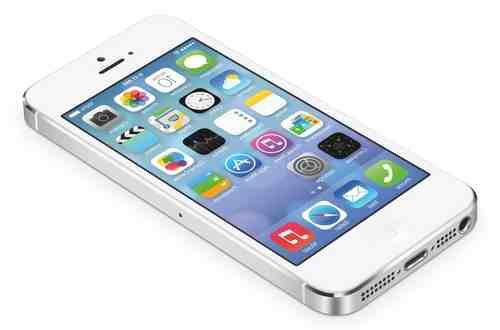 Quand l'iphone 5 sortira-t-il ?