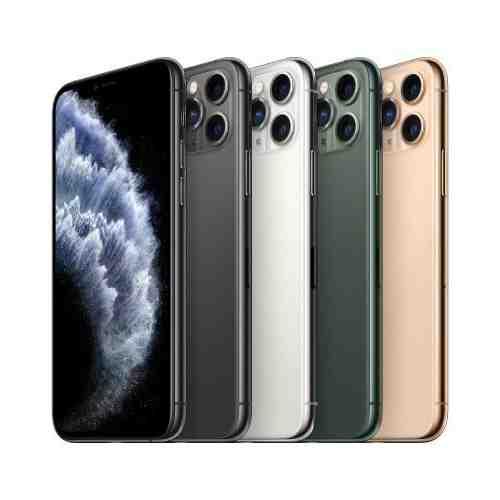 Quel est le meilleur étui pour l'iphone 11 pro max ?