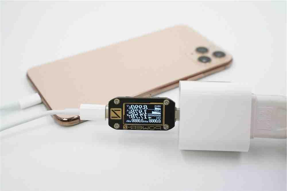 Quel est le prix maximum de l'iphone 11 pro ?