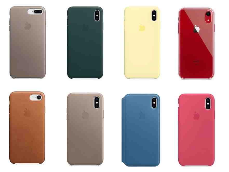 Quelle couleur d'iphone 8 plus est la meilleure