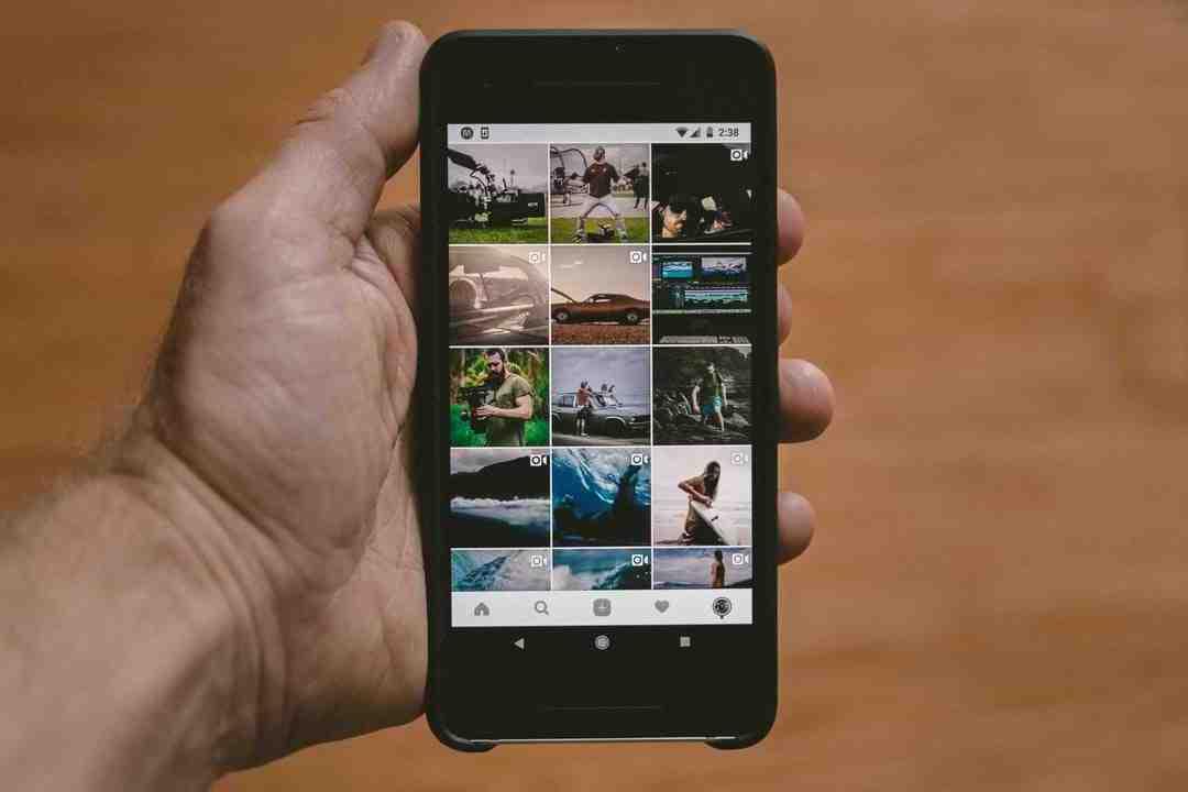 Réinitialisation d'usine de l'Iphone 5 sans mot de passe