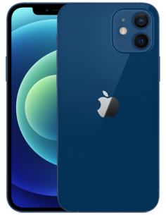 Reprise de l'Iphone 11 pro max