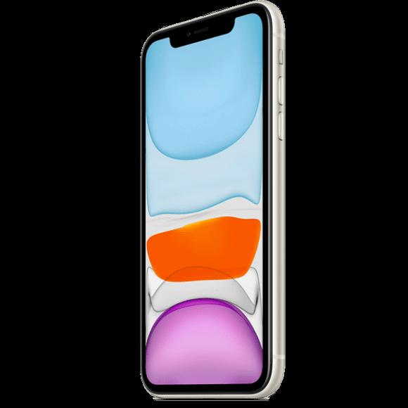 Spécifications techniques de l'Iphone 11 pro max